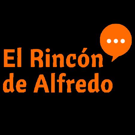 El Rincón de Alfredo